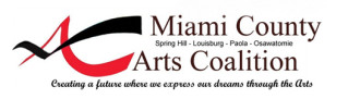 Miami County Arts and Coalition